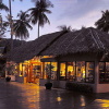 Gift shop Manager job Maldives resort