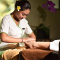 Massage Therapist job Grand Hyatt hotel and Doha Qatar