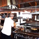 Executive Sous Chef Job Jobs