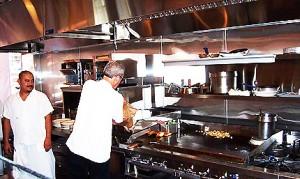 Executive Sous Chef Job Jobs