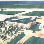 panglao airport hotel jobs
