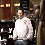 Executive Sous Chef job ASIA