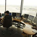 Apron controller job Singapore Airport Ground services