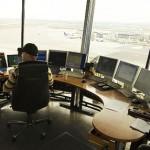 Apron controller job Singapore Airport Ground services