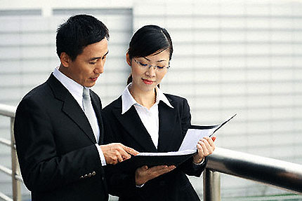 Assistant Financial Controller Macau Hospitality Hotel