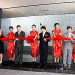 Hotel General Manager job China openings