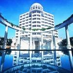 DOSM job Vietnam Beach resort hotel