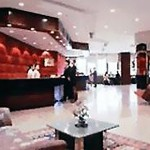 Hotel Front Office Manager job Dalian China