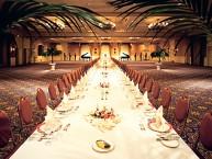 BanquetBermuda1