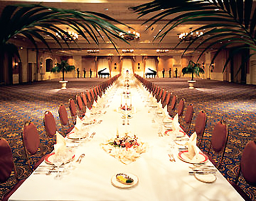 banquet sous chef job in 600 rooms bermuda banquetbermuda1 - Banquet Job Description