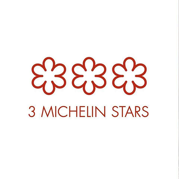 Michelin starred Chef consulting job open Italian restaurant China